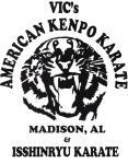 AKKA logo Madison