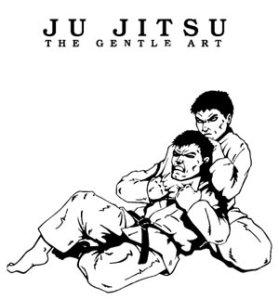 jujitsu[1]
