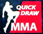 Quickdraws MMA schools logo (2)