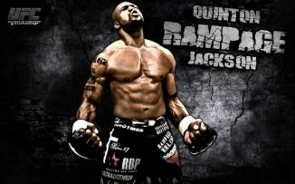ufc-mma-quinton-jackson-fighter-mixed-martial-arts-close1.jpg